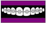 Jackson Orthodontic Logo
